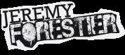 Logo Jérémy Forestier